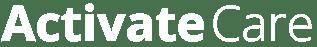 logos-03-2