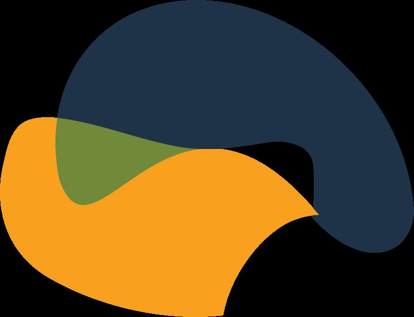 Banner Mask Images